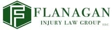 Flanagan Injury Law Group LLC